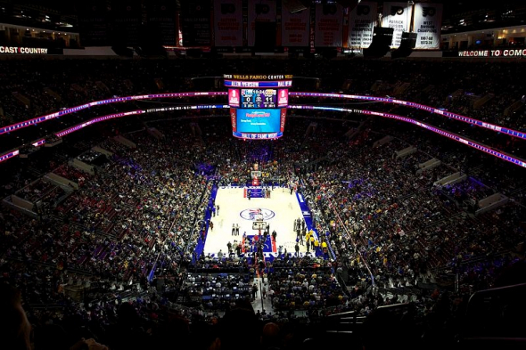 Philadelphia 76ers NBA Trade and Roster Rumors: Sixers to
