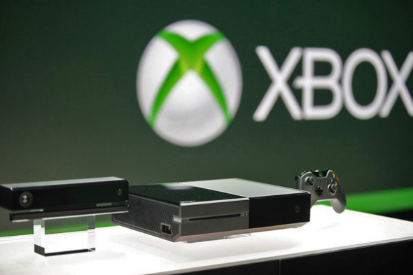 Microsoft Releases Beta For Xbox App on iOS and Android | UlizaLinks