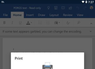Tech Tip Using Android To Convert Pixels Paper