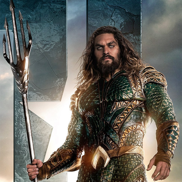 'Aquaman' Plot Spoilers, Speculations: Black Manta Shown