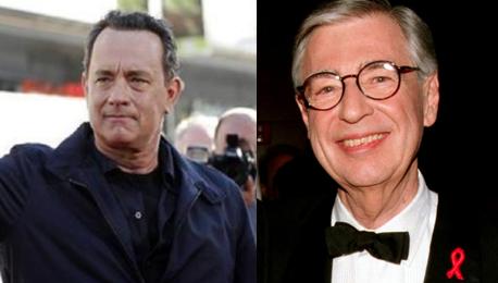 Tom Hanks To Play Beloved Christian Tv Icon Mr Rogers In Upcoming Biopic You Are My Friend Ulizalinks News
