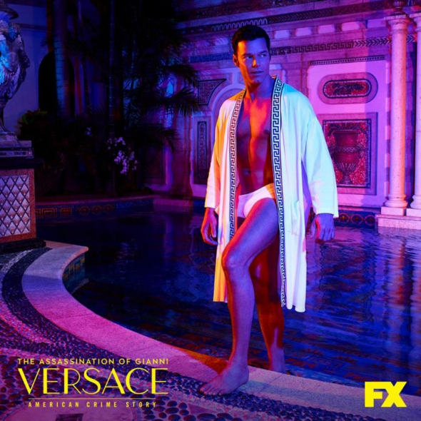 the-assassination-of-gianni-versace-amer